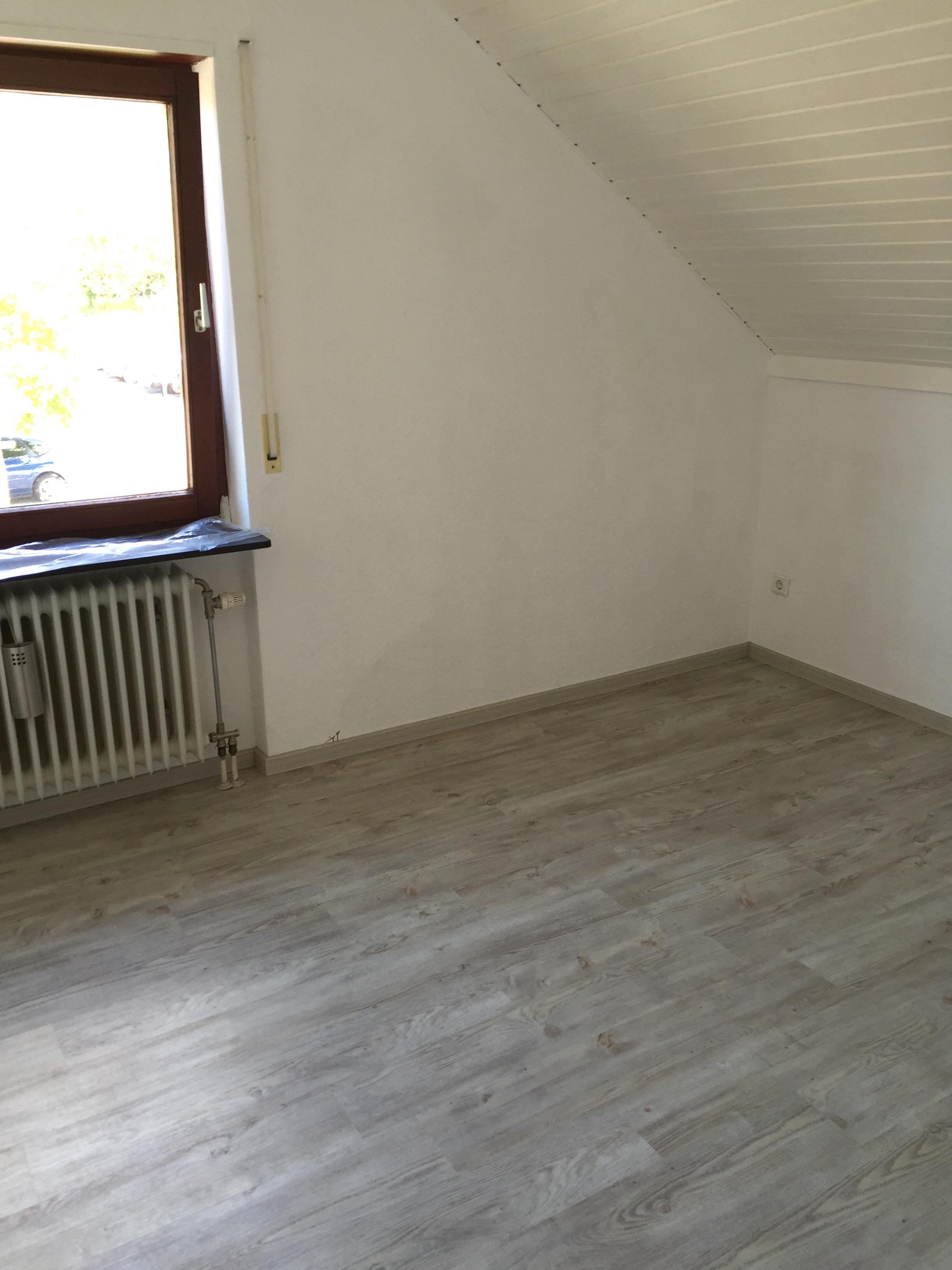 2 kleine Zimmer