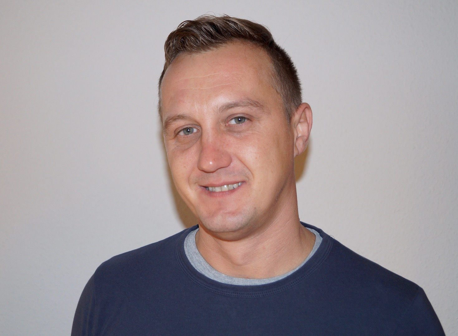 Adrian Adamowicz
